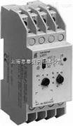 优势供应 欢迎采购 DOLD电磁继电器AA9837.12/031 200-600HZ UH DC2