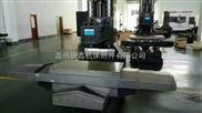 文具生产厂机械防护罩