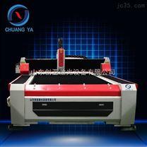 供应高效率多功能金属激光切割机定做