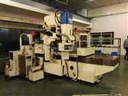 WAIDA JG-70UMT CNC Jig Gringing Machine