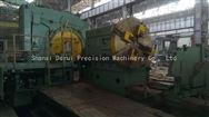 Russia KERMATORSK KG16234F Crankshaft Lathe