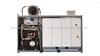 yhfguy54135优势供应InnoMa软管-德国赫尔纳(大连)公司