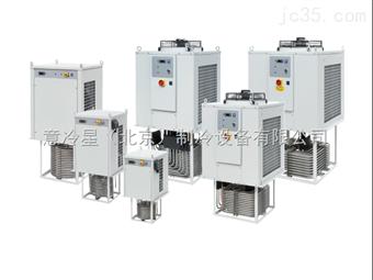 ACD-015切削液冷却机器