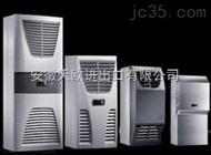 BALLUFF  BKS-S10-3 高品质传感器天欧报价