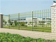 供应工厂护栏网上海围栏厂家