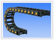 KAB55重载超长拖链产品图