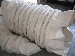 水泥厂水泥散装布袋产品图