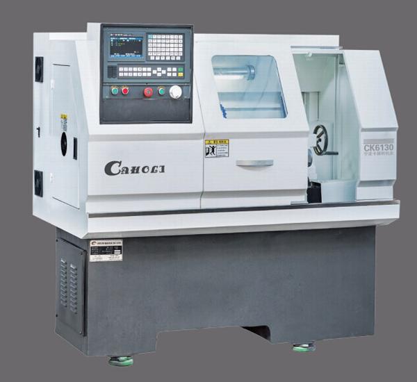 ck6130-平床身数控车床___中国机床商务网