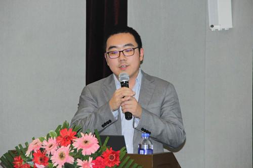 2015先进制造投资沙龙在深圳成功举办