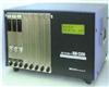 全讯网址进口高速冲床动态位移数据收集系统RM-2200