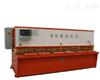 供应Q11A系列 电动精密剪板机