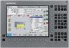 荷兰DAC310数控系统,进口配置,6米剪板机