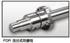 经济型工业用小型数控钻铣床SXK05L