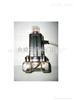 燃气电磁阀切断阀(DN-15全通怪),零部件清洗设备