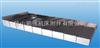 苏州CNC机床防护罩