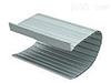 铝材防护帘