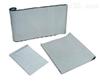 铝型防护帘