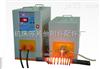 高频高频热轧机冷轧管机