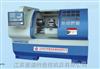 CJK6140平导轨数控车床光机
