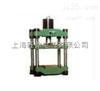 低价供应手动、电动四柱油压机