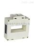 安科瑞 AKH-0.66-80II-200/5 测量用电流互感器 水平母排安装