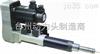 SSTR3-L108伺服攻丝动力头