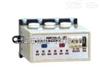 HHD3A-1型数字设定电动机保护器