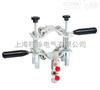 厂家直销CST126 高压电缆剥除器