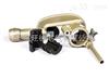 厂家直销ACSR-87 铝绞线切除器